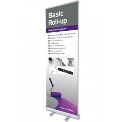 Basic Roll-Up